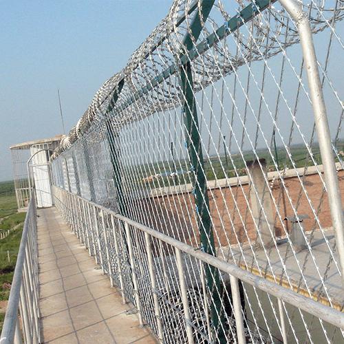 監獄護欄網