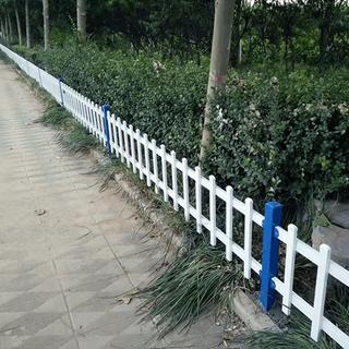 草坪護欄網